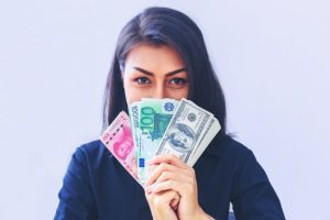Работа для девушек от 18 нижний новгород где можно работать веб моделью